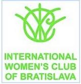 International Women's Club of Bratislava