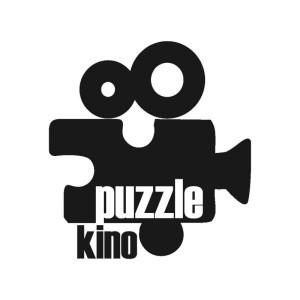 Kino Puzzle