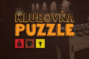 Klubovňa Puzzle