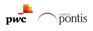 Nadačný fond PwC v Nadácii Pontis
