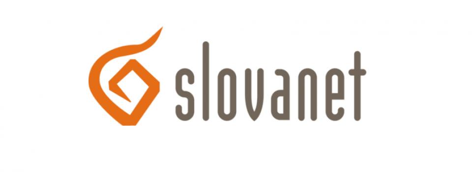 Slovanet